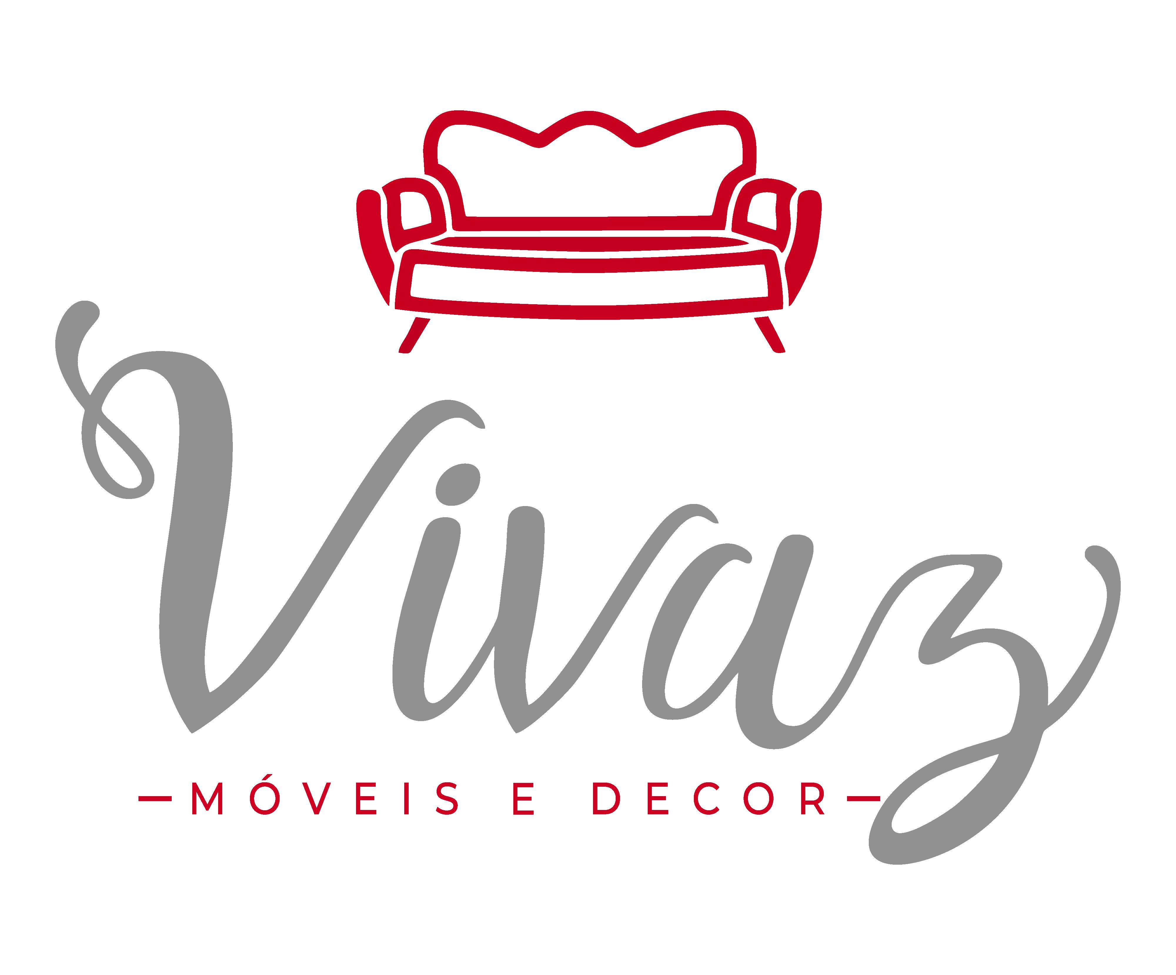 Vivaz – Móveis e Decor